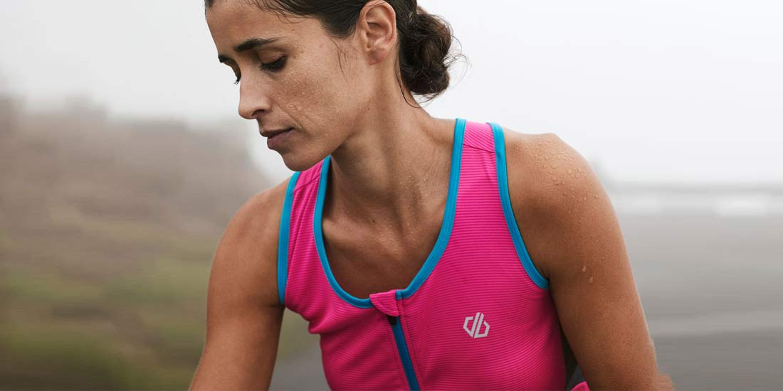 a19dd4eb939fb What To Wear When Running | Running Clothing Guide | Dare2b