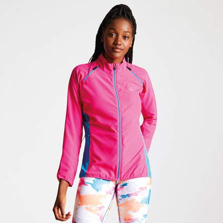 womens running jackets