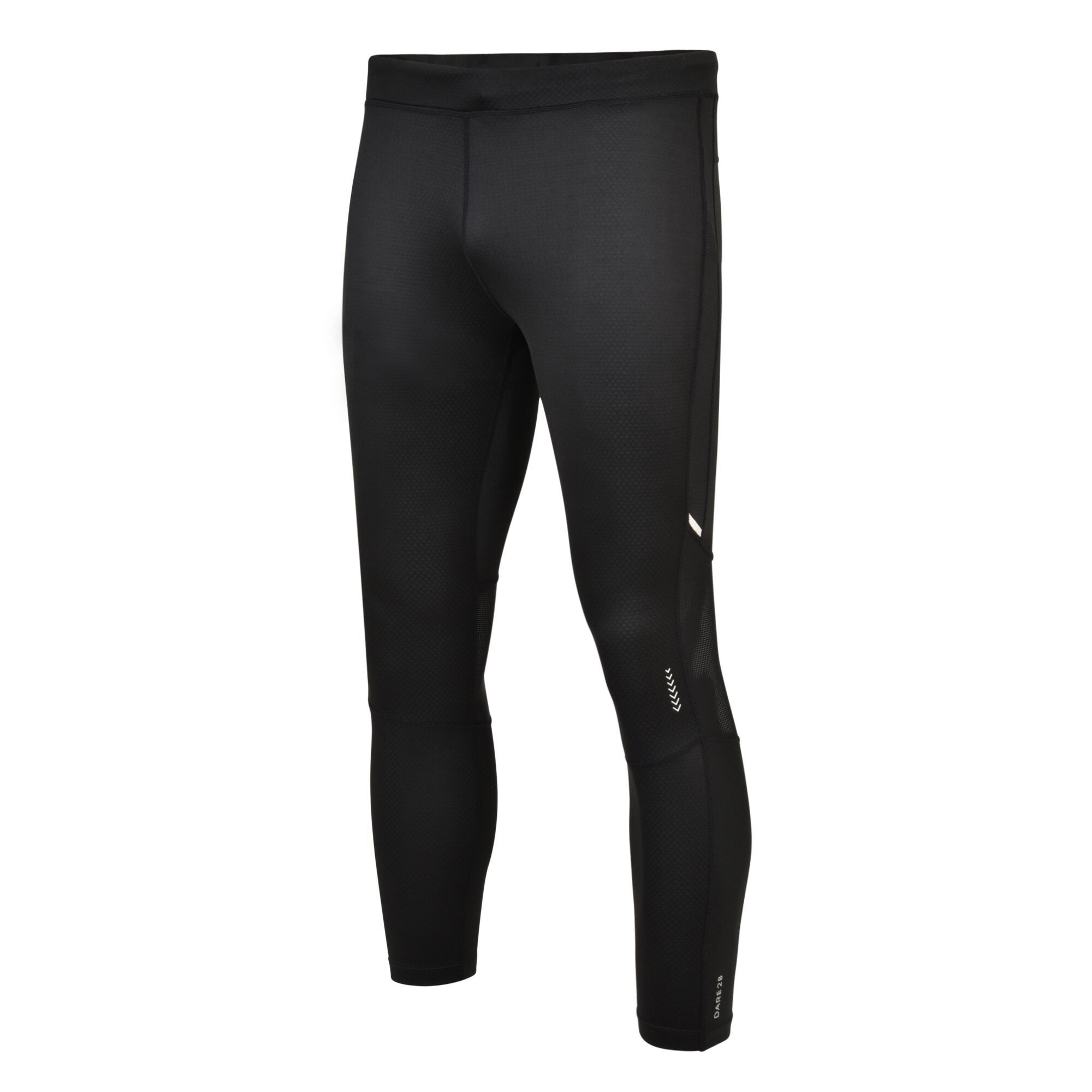 running leggings and tights