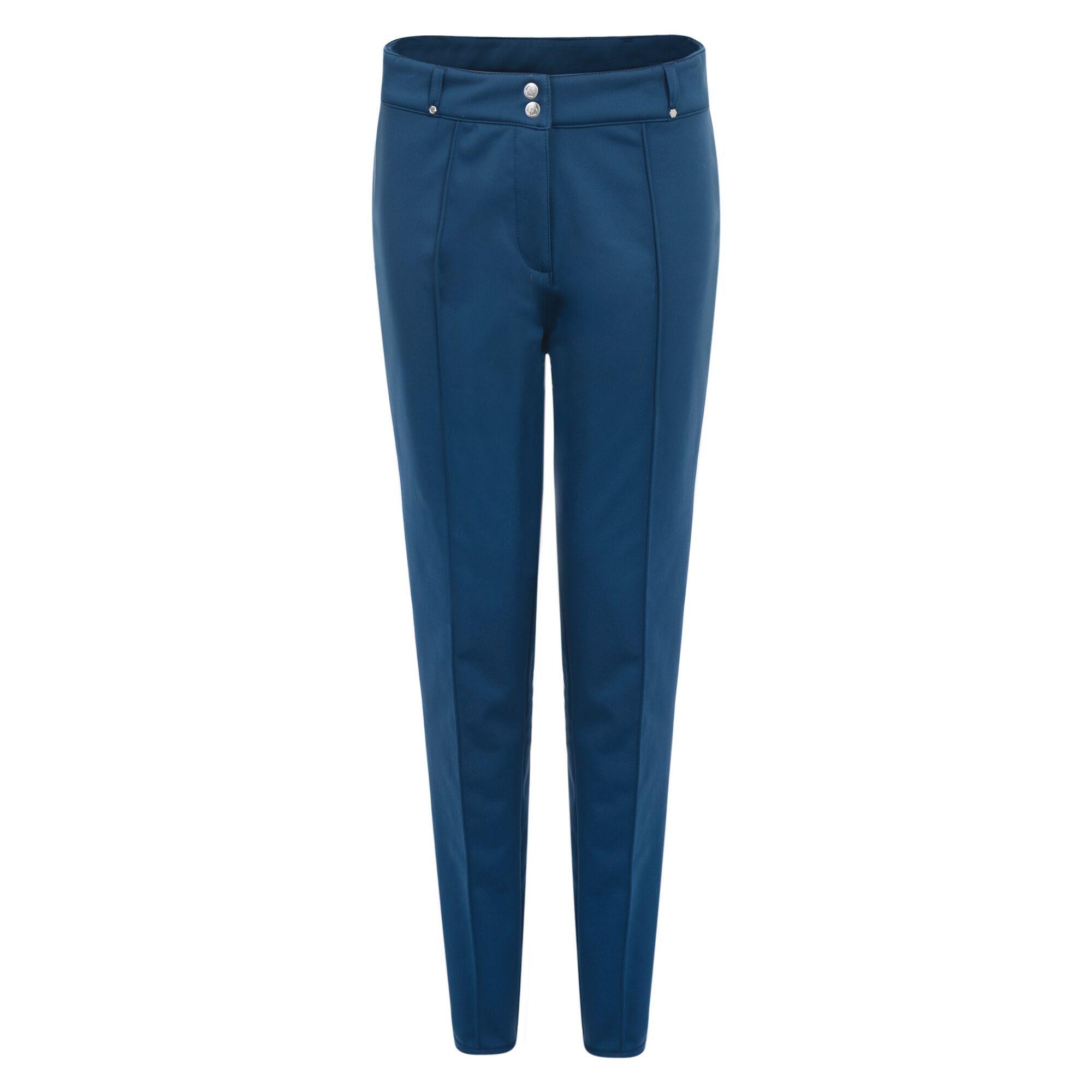 softshell ski trousers